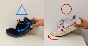 【長く歩くために】義足ユーザーの健足と靴について!